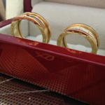 alianca-modelo-bvlgari-ouro-18k (2)