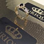 anel-de-formatura-ouro-18k-750-f (1)