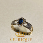 anel-de-formatura-ouro-18k-750-f