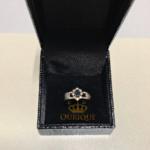anel-de-formatura-ouro-18k-750-f (3)