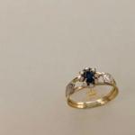 anel-de-formatura-ouro-18k-750-f (4)