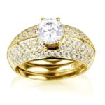 anel-de-noivado-em-ouro-18k-com (10)