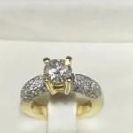anel-de-noivado-em-ouro-18k-com (2)