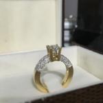 anel-de-noivado-em-ouro-18k-com (3)