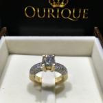 anel-de-noivado-em-ouro-18k-com (5)