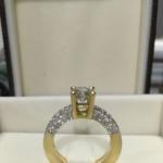 anel-de-noivado-em-ouro-18k-com (6)