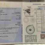 anel-de-noivado-em-ouro-18k-com (7)