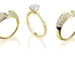 anel-de-noivado-em-ouro-18k-com (8)