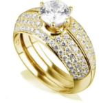 anel-de-noivado-em-ouro-18k-com (9)