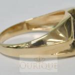 anel-de-ouro-18k-750-com-11-diam (1)