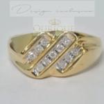 anel-de-ouro-18k-750-com-11-diam