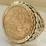 anel-de-ouro-18k-750-so-jorge-ma (1)