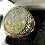 anel-de-ouro-18k-750-so-jorge-ma