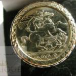 anel-de-ouro-18k-750-so-jorge-ma (2)