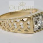 anel-de-ouro-18k-detalhe-trancad (1)