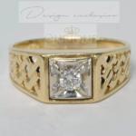 anel-de-ouro-18k-detalhe-trancad