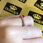 anel-feminino-de-formatura-direi (1)
