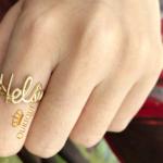 anel-feminino-de-nome-personaliz (1)