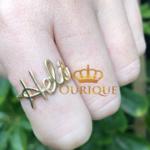 anel-feminino-de-nome-personaliz (3)