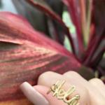 anel-feminino-de-nome-personaliz (4)