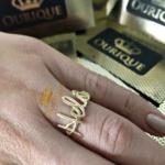 anel-feminino-de-nome-personaliz (5)