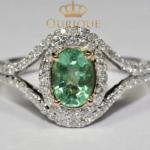 anel-feminino-de-ouro-18k-750-co