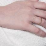 anel-feminino-em-ouro-18k-750-co (1)