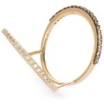 anel-feminino-em-ouro-18k-750-co