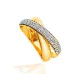 anel-feminino-em-ouro-18k-750-co (4)