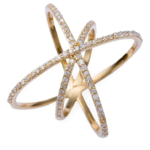 anel-feminino-em-ouro-18k-750-co (6)