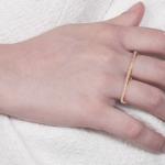 anel-feminino-em-ouro-18k-com-di (1)