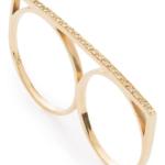 anel-feminino-em-ouro-18k-com-di