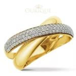 anel-feminino-em-ouro-18k750-com (1)