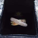 anel-feminino-em-ouro-18k750-com