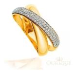 anel-feminino-em-ouro-18k750-com (2)