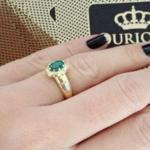 anel-feminino-esmeralda-e-diaman (1)