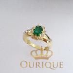 anel-feminino-esmeralda-e-diaman