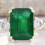 anel-feminino-esmeralda-e-diaman (3)