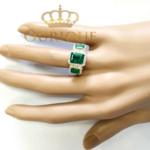 anel-feminino-formatura-esmerald (1)