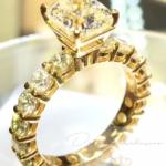 anel-feminino-noivado-solitario (2)
