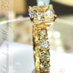 anel-feminino-noivado-solitario (3)