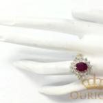 anel-feminino-rubi-com-diamantes (1)