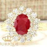 anel-feminino-rubi-com-diamantes