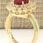 anel-feminino-rubi-com-diamantes (2)