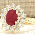 anel-feminino-rubi-com-diamantes (3)