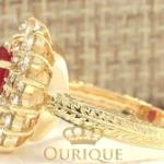 anel-feminino-rubi-com-diamantes (4)