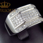 anel-masculino-boss-em-ouro-18k (1)