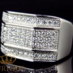 anel-masculino-boss-em-ouro-18k