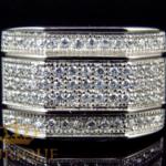 anel-masculino-boss-em-ouro-18k (3)
