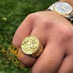anel-masculino-braso-ouro-amarel